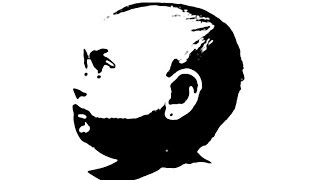 getlinkyoutube.com-Photoshop Tutorial Silhouette Effect