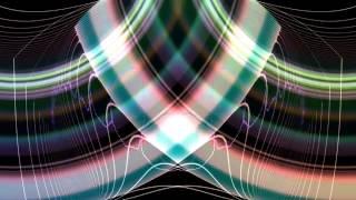 getlinkyoutube.com-prog psy trance & visualizer