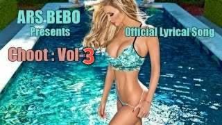 Choot Volume 3   Yo Yo Honey Singh Ft  Badshah   Latest Punjabi Song 2015   Spee