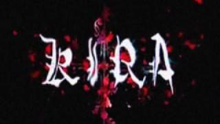 getlinkyoutube.com-death note - cancion de kira