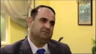 getlinkyoutube.com-نوري المالكي نعل ايران جلب جثة صدام إلي حفلة زواج ابنه