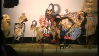 getlinkyoutube.com-WAYANG KULIT KARNO TANDING PART 6