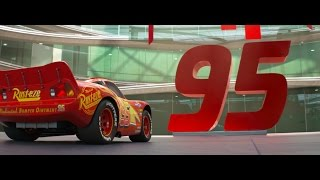"getlinkyoutube.com-Cars 3 ""Lightning Strikes"" Extended Look"
