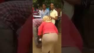 رقص سوداني 2018
