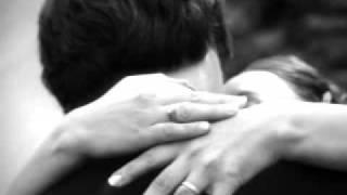 getlinkyoutube.com-Sometimes when we touch - Rod Stewart
