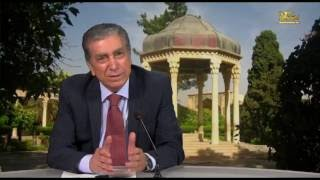 getlinkyoutube.com-نگاه دوشنبه ۱۷ خرداد
