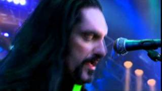 getlinkyoutube.com-Type O Negative - Anesthesia [Live Wacken 2007]