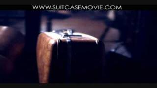 Movie Trailer for THE SUITCASE