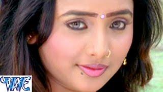 getlinkyoutube.com-HD भौरा कहलस फूल से  || Bhaura Kahlash Phool Se || Fauji || Bhojpuri Hot Songs 2015 new