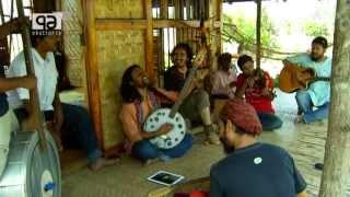 getlinkyoutube.com-Ekattor TV Joler Gaan PKG By Suchuna Kabir