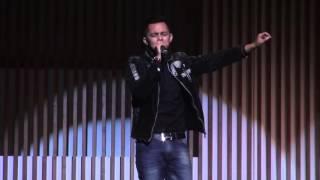 getlinkyoutube.com-KuasaMu Terlebih Besar - NDC WORSHIP Tour Concert in Jogjakarta