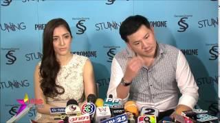 getlinkyoutube.com-พิงกี้ ควงสามี โต้กลับ ซูซี่ คลิป 1/2