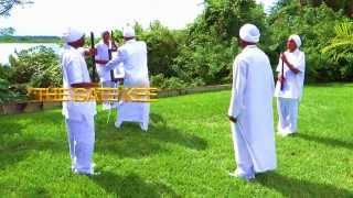 getlinkyoutube.com-Yahweh Ben Yahweh: Great Kings of Yahweh