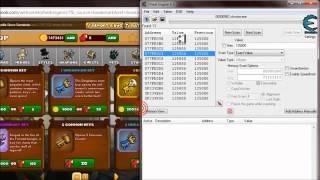 getlinkyoutube.com-Revelando El Hack De Mascotas En Dungeon Rampage