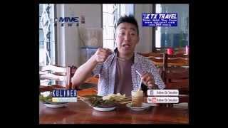 getlinkyoutube.com-TX Travel Kuliner On Vacation Padang dan Bukit Tinggi