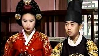getlinkyoutube.com-장희빈 - Jang Hee-bin 20030813  #004