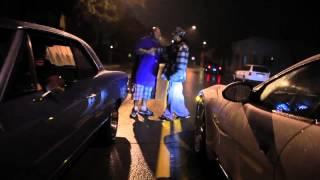 DJ Paul - Get Em Done