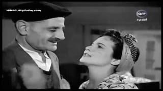 getlinkyoutube.com-فيلم عيون سهرانة 1956