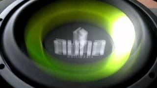 Mega Bass test Extrem (Warning!!!!)