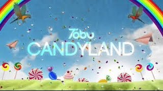 getlinkyoutube.com-Tobu - Candyland 1 Hour