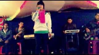 getlinkyoutube.com-Nhac Song Jarai (Kpa Hoa)