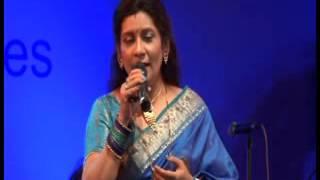 DIKHAYI DIYE YUN by Pranita Deshpande