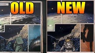 "getlinkyoutube.com-BLACK OPS 3 ZOMBIES ""MOON REMAKE?"" - Zombies DLC Remakes (2 zombies maps per DLC?)"
