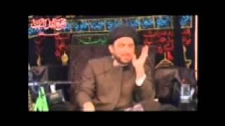 getlinkyoutube.com-سيد ليث الموسوي  قصة المرجع الشيخ عبدالكريم الحائري