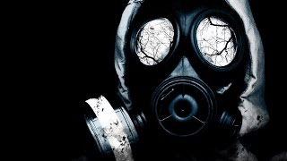 getlinkyoutube.com-Historias de terror y leyendas urbanas - 12 - La deep web