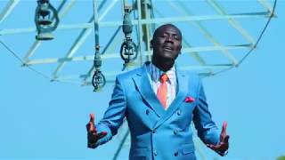 PASTOR FRINT 1  Final UMUTENDE OFFICIAL GOSPEL VIDEO  PRODUCED BY A BMARKS TOUCH FILMS