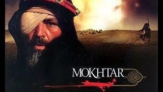getlinkyoutube.com-Mukhtar Nama Episode-22 in urdu (Full-HD)