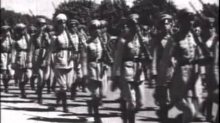getlinkyoutube.com-'32, a Guerra Civil'