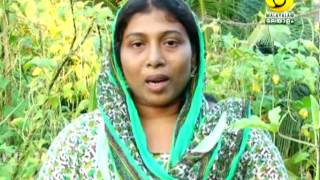 getlinkyoutube.com-krishidarshan Malayalam 3 12 13