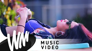 getlinkyoutube.com-โดดเดี่ยวด้วยกัน - Getsunova feat. แพรวา Yellow fang [Official MV]