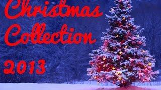 getlinkyoutube.com-The best Christmas Songs ever
