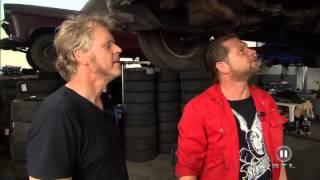 getlinkyoutube.com-Dets Betrügertipps - GRIP - Folge 241 - RTL2
