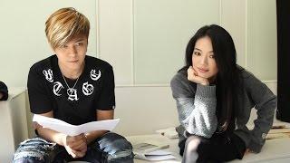 getlinkyoutube.com-羅志祥Show Lo -未完的承諾 Unfinished Promises (Official HD MV)