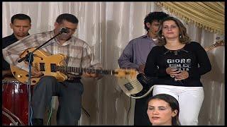 getlinkyoutube.com-MANAR  - YA LMMIMA  | Music , Maroc,chaabi,nayda,hayha, jara,alwa,100%, marocain