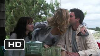 getlinkyoutube.com-Something Borrowed Official Trailer #1 - (2011) HD