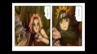 Naruto Shippuden Episode 1 Naruto Shippuden Manga 278