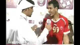 getlinkyoutube.com-younis mahmoud and nashat akram interview