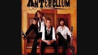 Lady Antebellum  Need You Now lyrics