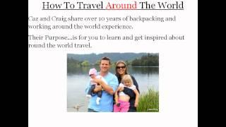 Travel Blog Success review