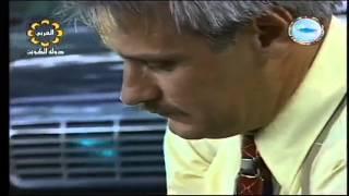 getlinkyoutube.com-فيلم وثائقي عن التحقيق في جرائم القتل ــ اغتصاب وقتل اكثر من 20 فتاة من مجرم واحد