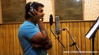 Fair and Lovely Kannada - Song Making - Latest Kannada Movie - HD