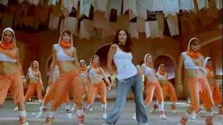 getlinkyoutube.com-❤ Katrina Kaif Dance Queen ❤