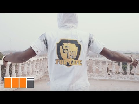 Shatta Wale | Kill Dem Prayers (Official video)