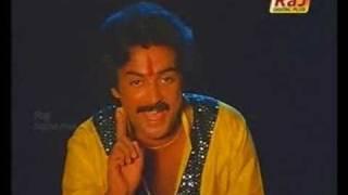 getlinkyoutube.com-Oorvasi {Urvashi} Hot Song