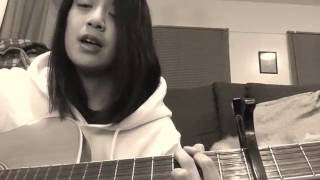 This Town by Niall Horan - Alex Lopez Cover width=