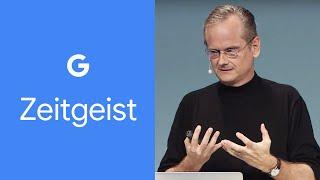 getlinkyoutube.com-Lawrence Lessig, Reformer - Can We Reclaim Democracy?